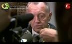 Jean-Michel Aulas ricunnosce u populu corsu