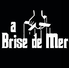 A depenalizazione di a Brise de Mer ?