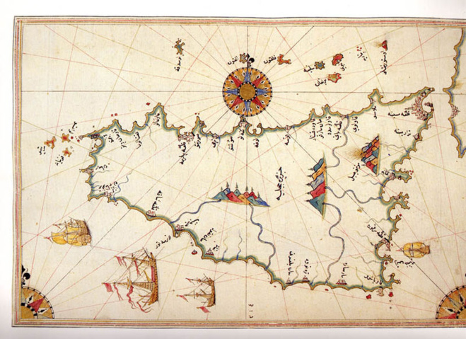 A Sicilia (fiura : Wikimedia Commons)