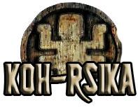 Koh-Lanta : Raconti è fole di l'isula persa vol.2
