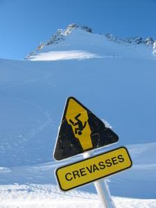 10 ragioni d'ùn andà micca à u ski