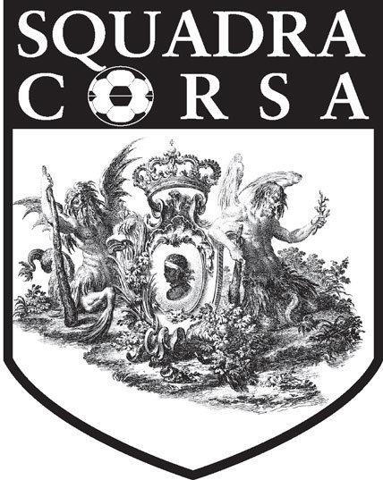 Corsica - Congo 1 à 1 : puderemu ghjucà a Cuppa d'Africa !