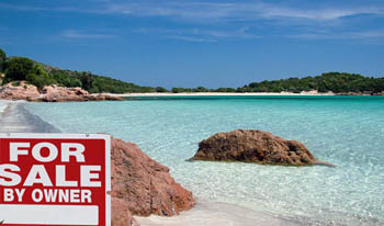 Vende a Corsica per empie e casce ?