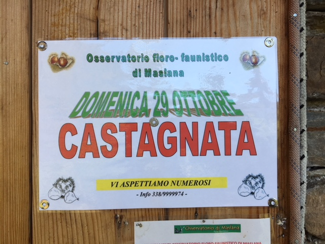 Tante ragione di scopre à Bergamo