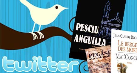 Per una twitteratura in lingua corsa ?