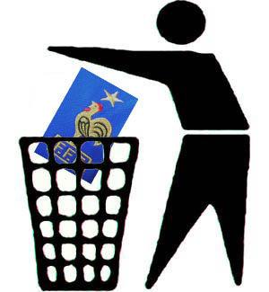 I 12 cummandamenti di i sustenidori di u Sporting