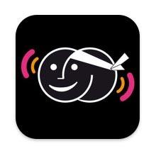 """""""Parlu corsu"""" : un'applicazione per amparà u corsu nant'à iPhone"""