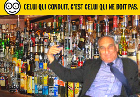 Jojo Bonavita, what else ?