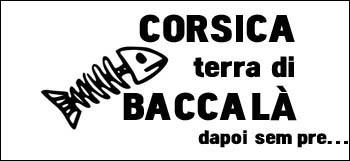 700 anni di baccalà