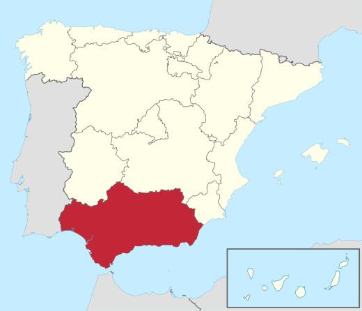15 ragione di scopre à Còrdoba