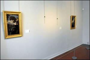 Visitate u museu Fesch !