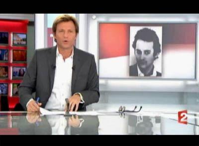France 2 capisce tuttu