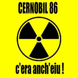 Nucleariu : ùn v'inchietate, ùn risichemu nunda
