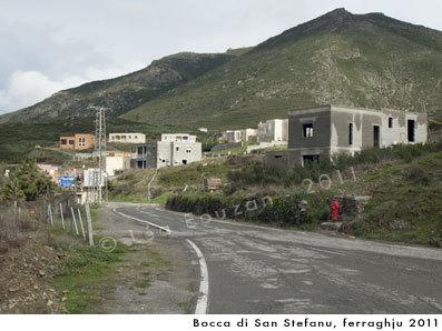 Corsicagoffa : cumu a Corsica hè diventata goffa