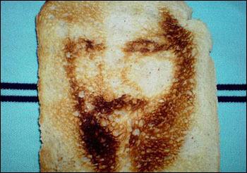 Ben Laden di ritornu !