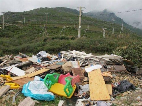 Visitate i ruminzulaghji di Corsica