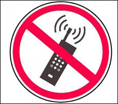 Pudete campà senza Facebook è senza teleffunu ?