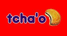 A legenda dice chì i biscuttini Tcha'o ùn eranu cummercializati chè in Corsica...