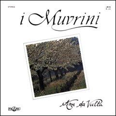 U nostru top 20 di e vechje canzone di I Muvrini