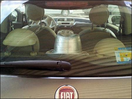 Versione Fiat