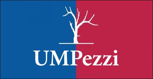 Trova un nome pè i dissidenti UMP