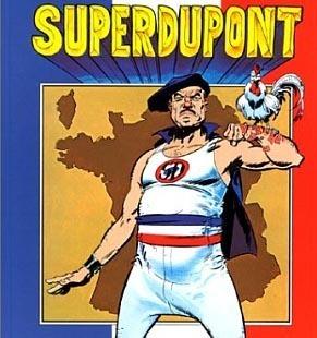 Super Corse serà amicu cun Super Dupont ?