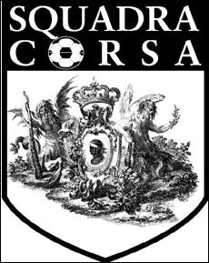 A Squadra Corsa, anch'ella in Gueugnon ?