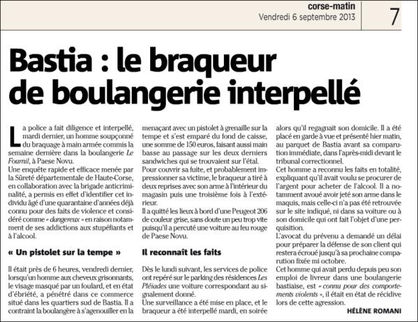 A lotta anti-maffia avanza in Corsica