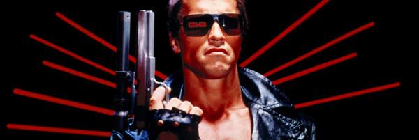 Quantu Schwarzenegger hà tombu gattivi ?
