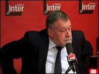 Gilbert Thiel ùn face micca cunfidenza a PJ di Corsica