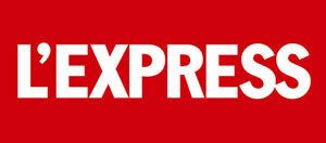 L'Express s'interessa à Michel Tomi