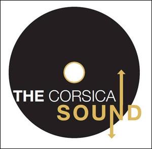 """Attenti à e vostre arechje, ghjunghje """"The Corsica Sound"""""""