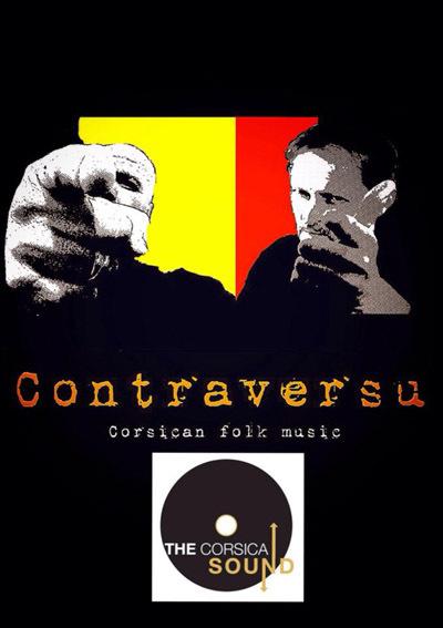 Eccu à Contraversu !