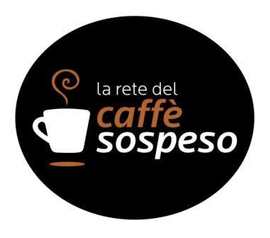 """À quandu u """"caffè suspesu"""" in Corsica ?"""