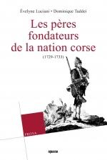 U 27 di dicembre di u 1729 principia a rivuluzione di Corsica