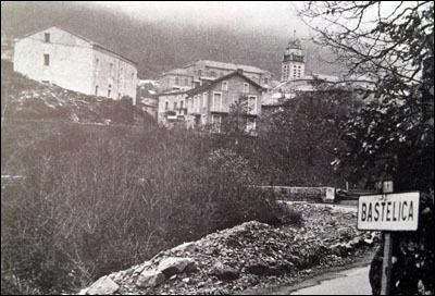 """6 di ghjennaghju 1980, l'affare """"Bastelica Fesch"""""""