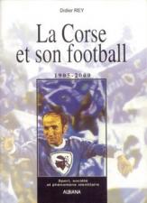 """Didier Rey : """"u Sporting hè in una situazione periculosa"""""""