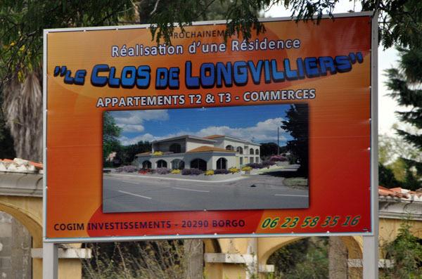 29 ragioni di vene in Corsica