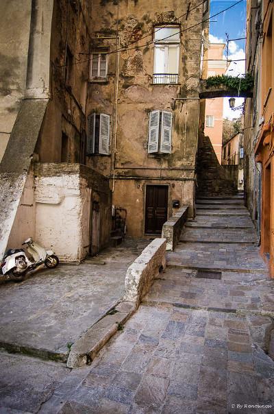 Ritrattu : http://photos.incorsica.fr