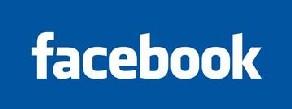 A rete corsa si tesse nant'à Facebook
