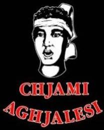 I Chjami Aghjalesi sò vechji