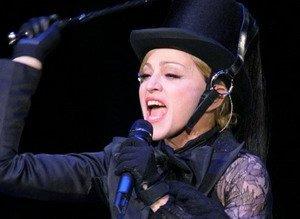 E cantarine e più ricche in 2007 sò...
