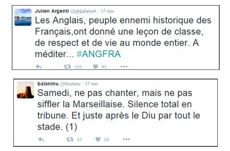 Marseillaise in Furiani : cumu rende omagiu à e vittime ?