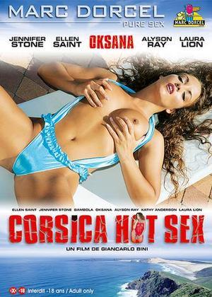 corsica, hot, sex, niolu, oksana, filmu, sinemà,