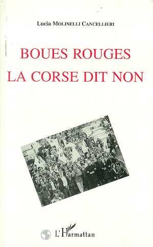 1968 è a Corsica