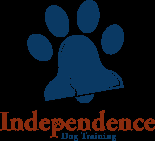 Indipendenza city