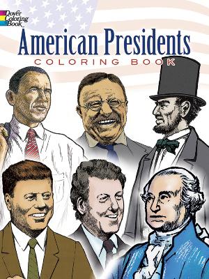 Presidenti da culurisce
