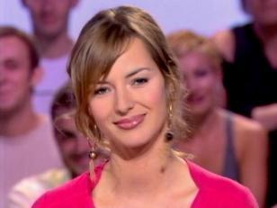 Vulemu à Louise Bourgoin nant'à Via Stella !