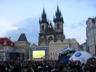 football_praha_prague_ballò_turchi_ czech republic_euro,