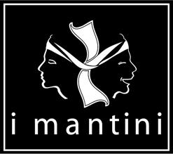 I Mantini, i 'mendiants' è i carnavali di a tradizione...